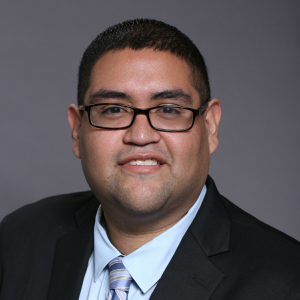 Michael Romero CEM, CVEP